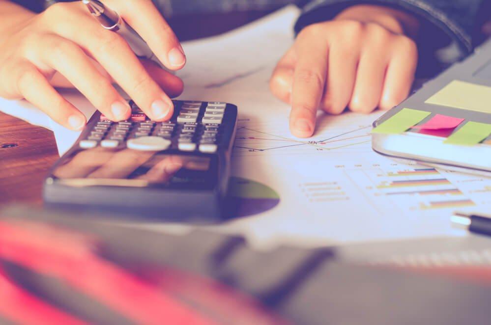 Você sabe qual é a importância do planejamento patrimonial? Entenda mais sobre as suas principais características e benefícios no nosso artigo!