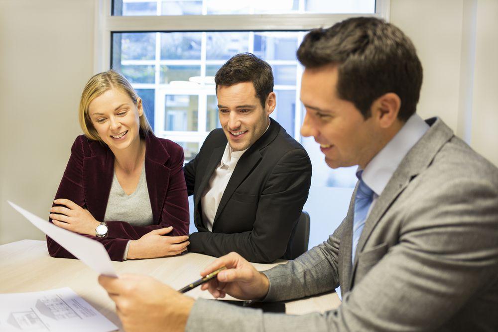 Se você pretende negociar a compra de um imóvel, acompanhe este post e conheça 5 dicas imperdíveis!