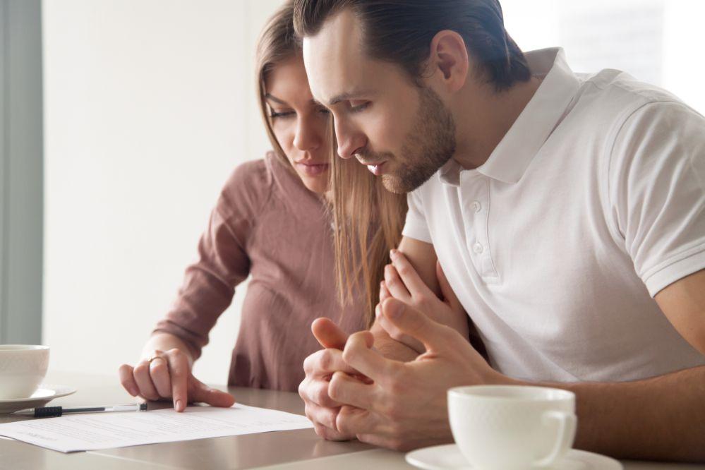 Saiba mais sobre os cuidados que a gestão condominial deve ter antes de celebrar os contratos em condomínio!