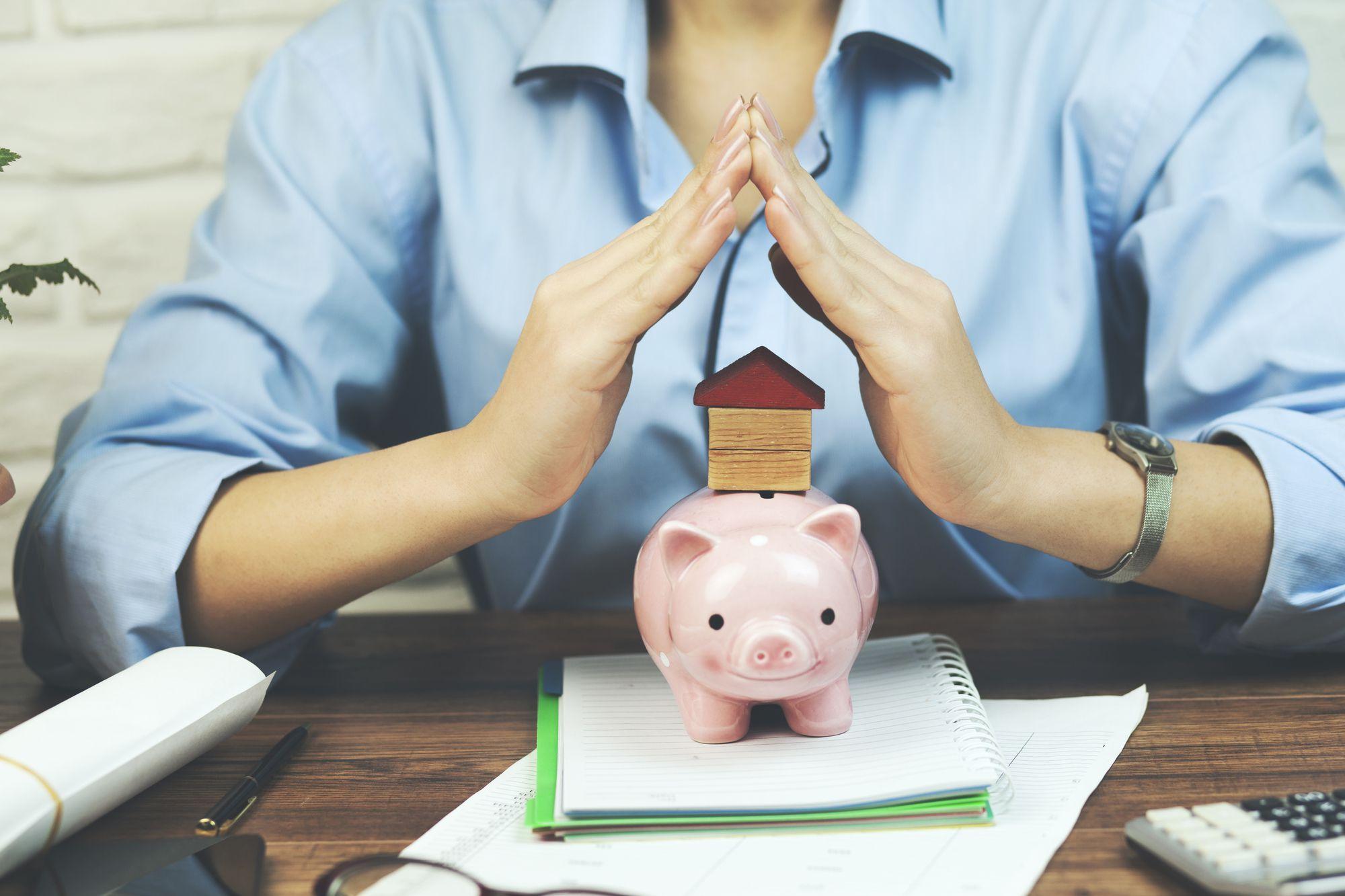 Leia este post, conheça 5 dicas de como investir em imóveis e fortaleça o seu planejamento financeiro!