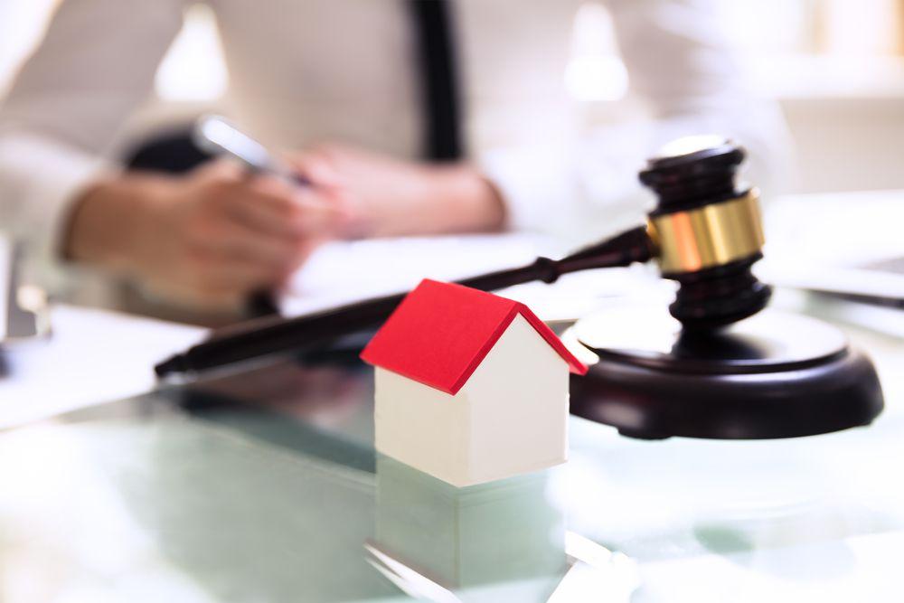 Saiba tudo sobre o leilão de imóveis e entenda como o auxílio jurídico pode ser fundamental!