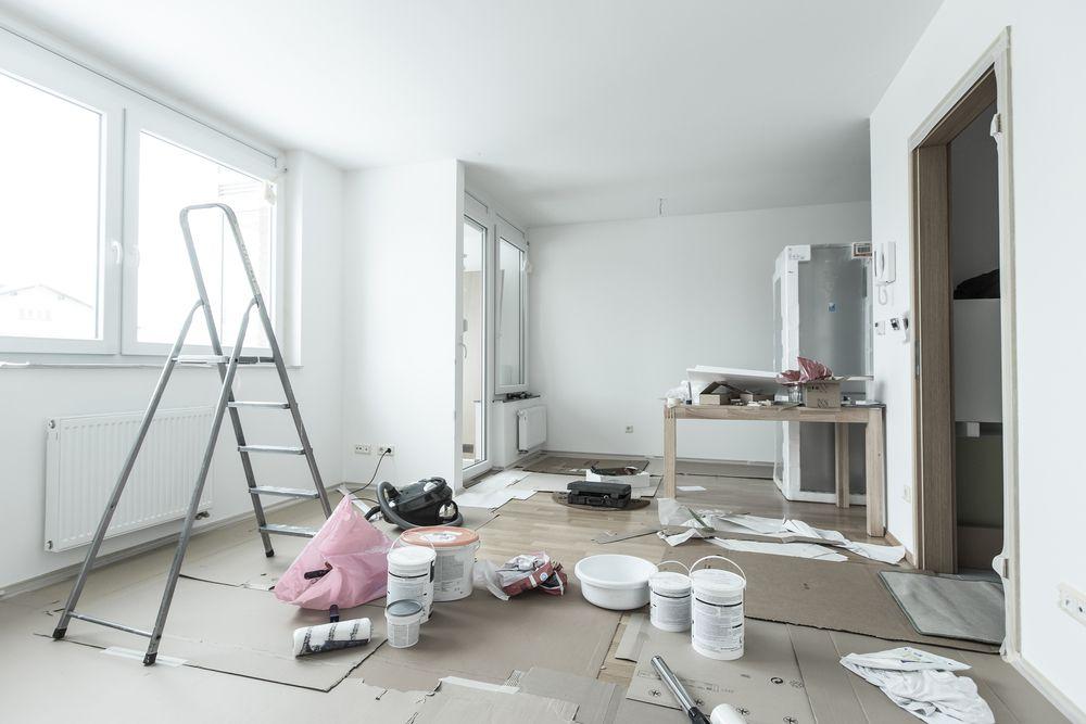 Você sabe quais são as regras sobre obras em imóvel alugado? Confira este post e aprenda!