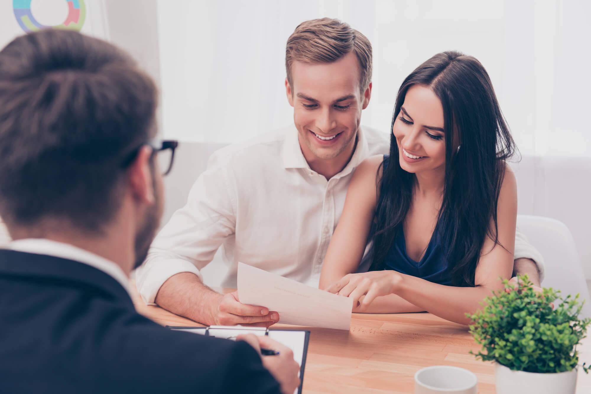 Compra de imóvel em comunhão: 5 cuidados que o casal precisa tomar