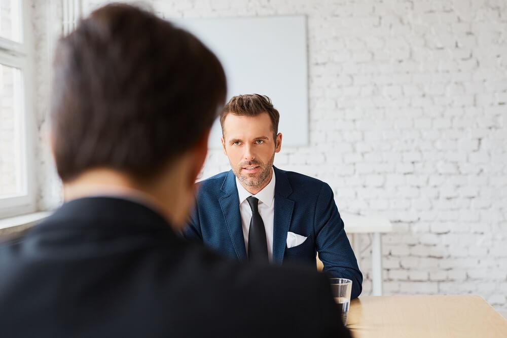 O que mais causa brigas em condomínio e como um advogado pode ajudar