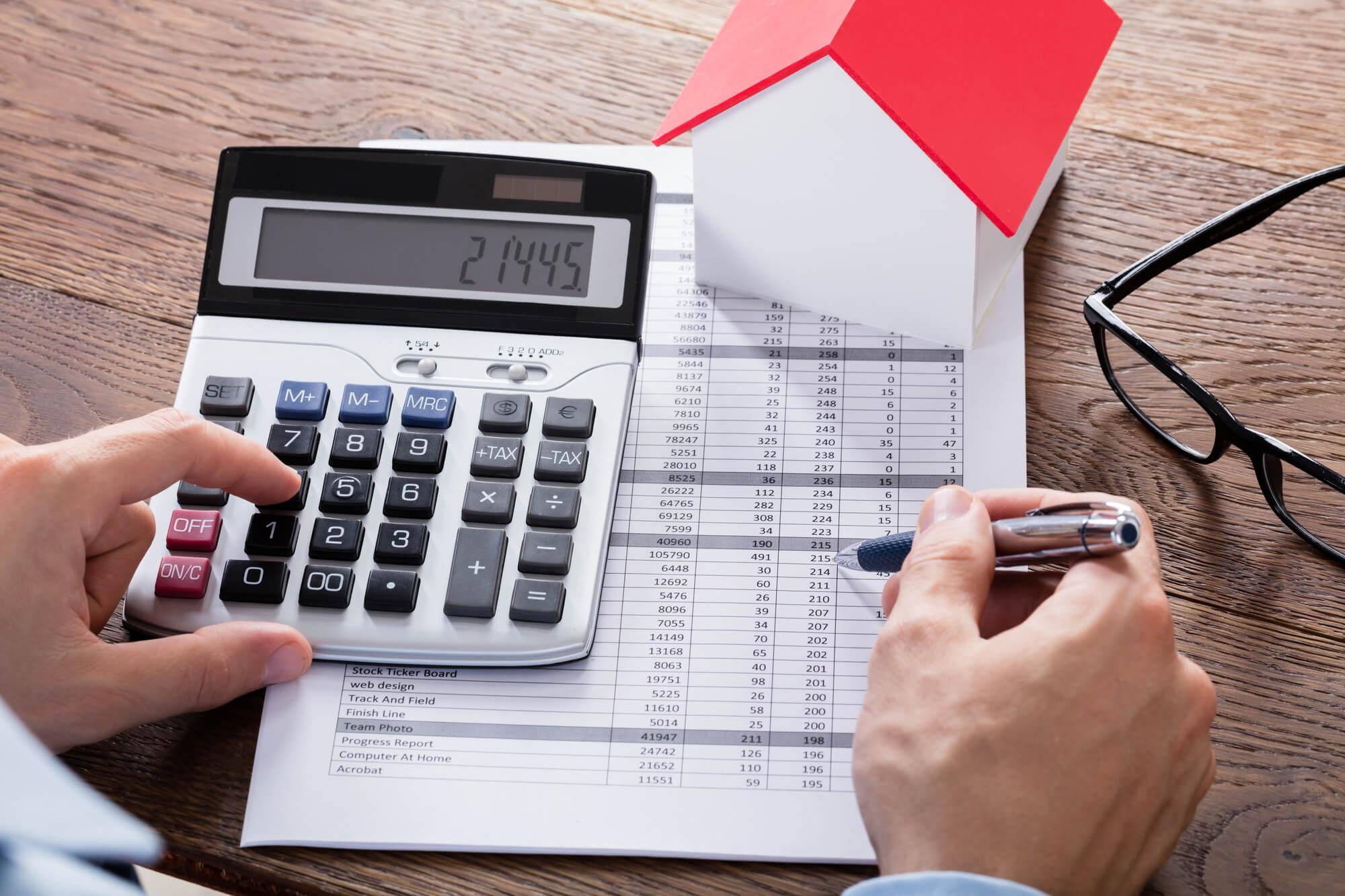 налогообложение процентов по займам физических лиц