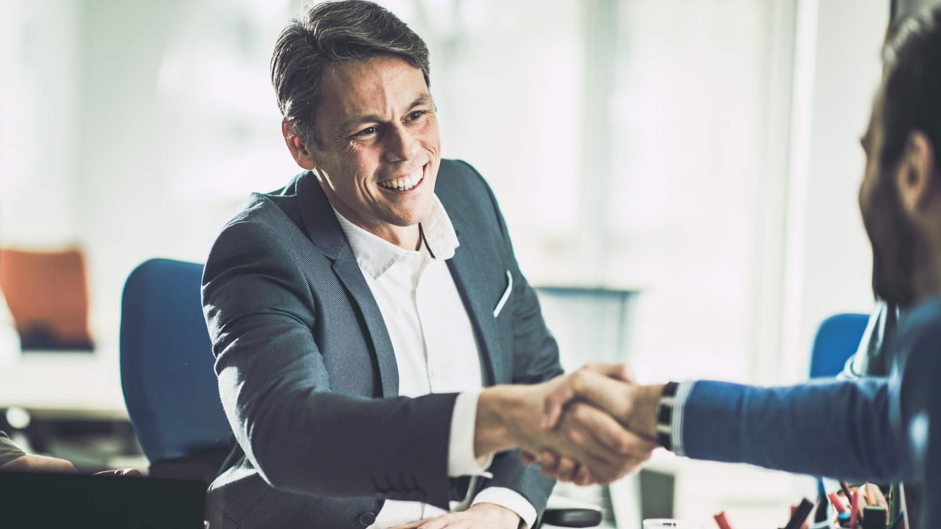 conheca-7-maneiras-de-reduzir-a-inadimplencia-do-seu-negocio.jpeg