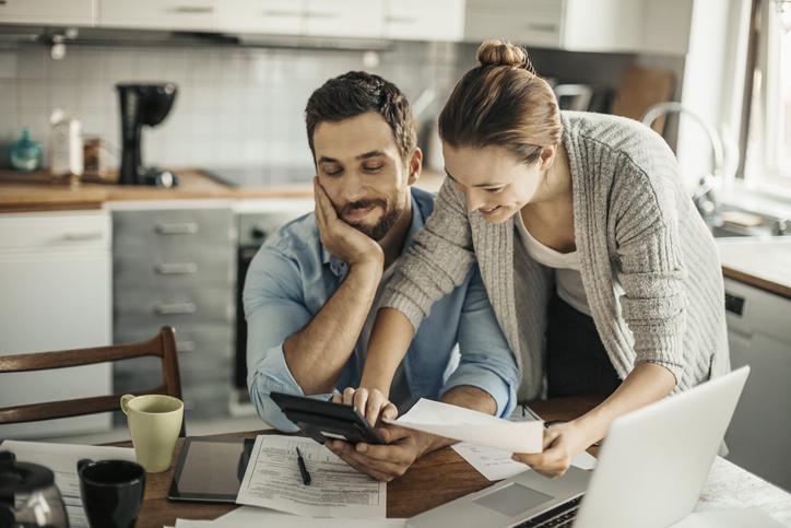 O fundo de reserva é realmente importante aos condomínios? Entenda o conceito, a utilidade e as disposições legais sobre o assunto.