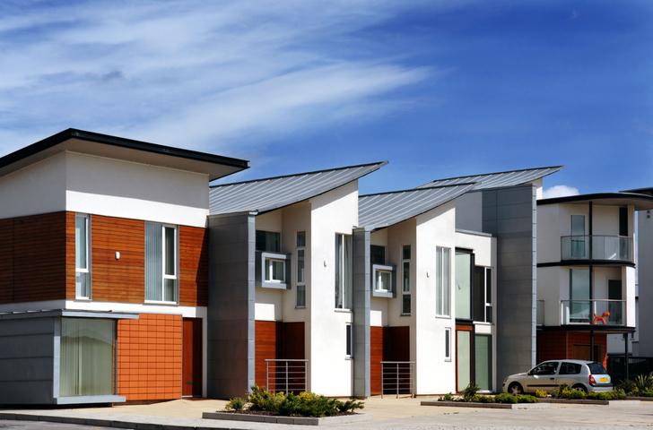 Você sabe diferenciar um condomínio geral de um condomíno edilício? Confira em nosso post as distinções e questões jurídicas envolvendo este tipo de imóvel.