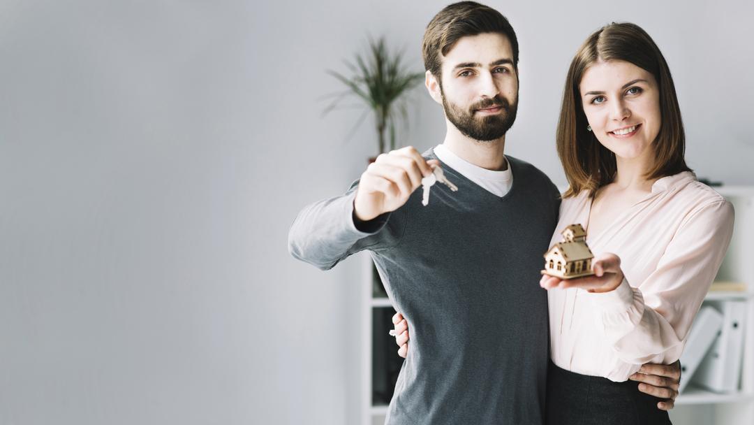 Você sabis que é possível até mesmo comprar casa com o FGTS? Leia o artigo e veja como o processo acontecde e quais os documentos necessários.